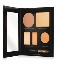Laura Mercier Flawless Face Book Palette- Nude- New**