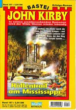 John Kirby Nº 157 *** état 1 - ***