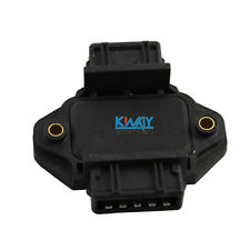New Ignition Control Module Fit For VW PASSAT AUDI A4 A8 1.8 1.8T 4D0905351