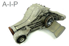 Audi RS4 B7 8E 8H Differential Hinterachsdifferential 0AR525053 Getriebe Quattro