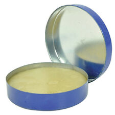 Quality Soldering/Solder Paste Flux Grease -30g Tin- Avoid Dry Joints Lubricant