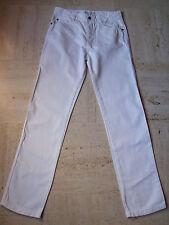 Pantalon Cyrillus garçon 12 ans en coton épais