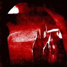 Tenebrae in Perpetuum-L 'Eterno Maligno Silenzio Digi (rilevatrici Lunae, Beatrik)