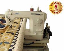 COMPRAS COSTURA Máquina para de Coser Mecánica JUKI TL 98P TL 98P