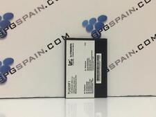 Batería TLi020F1 para Alcatel One Touch Idol mini 2, 6036Y, 5042D, Orange Roya,