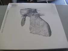 Coldplay - A Rush Of  Blood To The Head -  LP  Vinyl // Neu&OVP // Gatefold