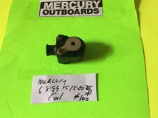 Mercury mariner outboard 15hp coil coils 6 8 9.9 18 20 25 2st coil ignition 2cly