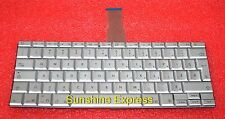 "New Apple PowerBook G4 15"" A1041 A1046 Canadian French Keyboard PK13Q1600DP"