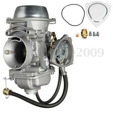 Carburetor Carb Assembly For Polaris Sportsman 500 4X4 HO 2001-2005 2010-2012