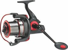 NEW Fladen Maxximus Big Shooter 7000 Big Pit Surf Fishing Reels