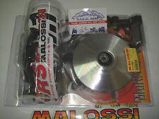 OFFERTA VARIATORE MALOSSI 2000 GILERA RUNNER VX 125 4T LC  -2005  5111397