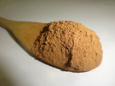 20g Wild Brazilian Catuaba / Powder Root Bark Herb