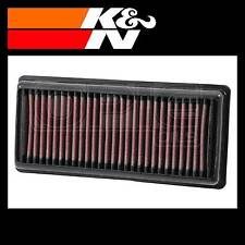 K&N Replacement Air filter for 2012/13/14 All Bajaj Pulsar 200NS 199 - BA-2012