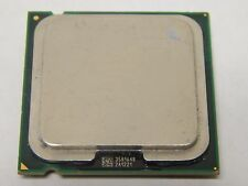 Intel Core 2 Duo E4700 2.6GHz 800FSB Socket T LGA775 Processor (SLALT)