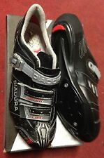Scarpe bici corsa Diadora Team Racer Magnum 38-45 road bike shoes