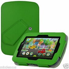 "LeapFrog Epic Case, PU Leather W/Kickstand Cover Case For LeapFrog Epic 7""Tablet"