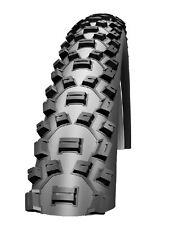 Schwalbe Nobby Nic Mountain Bike Tyre - Rigid - 26 x 2.25