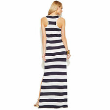 INC International Concepts Maxi Dress Racerback PM / PL as pictured $89.50