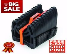 NEW Camco 43051 20' Foot Sidewinder Plastic Sewer Hose Support RV FREE 2DAY SHIP