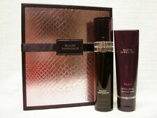 NWT Victoria's Secret BASIC INSTINCT 2 Pc Gift Set DISCONTINUED & HARD TO FIND!