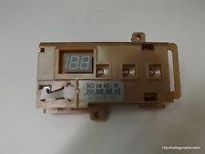 Bosch Siemens Neff Constructa Elektronik AKO 546 402-01 BSH 5600.040.412