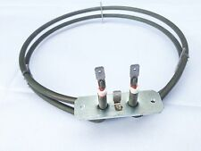 Belling 350MK2GR & 100DF Fan Oven Element