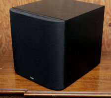 Bowers and Wilkins B&W ASW-675 Powered Subwoofer