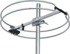 Stellar Labs 30-2435 Outdoor Omnidirectional FM Antenna