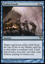 Refurtiva - Stolen Goods MTG MAGIC AVR Avacyn Restored Ita