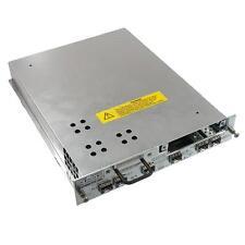 SUN RAID Controller StorEdge 3510 w/ 1GB Cache 370-5537