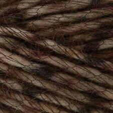 Rowan ::Fazed Tweed #09:: wool alpaca yarn 50% OFF! Oak