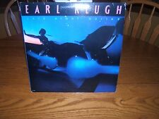 Late Night guitar /Earl Klugh