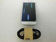 Samsung Galaxy S3 16GB SCH-R530R (US Cellular) *White* (42220)