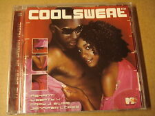 CD / COOLSWEAT 01
