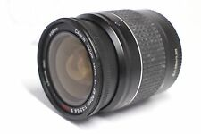 Canon EF 28-80mm 3.5-5.6 V USM  [Fungus] ULTRASONIC AF Lens From Japan
