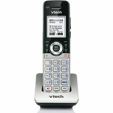CM18045 VTech 4 Line Accessory Handset For Cordless Phone 735078034984