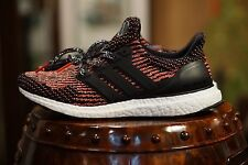 Adidas Ultra Boost 3.0 CNY Chinese New Year BB3521 UK6.5 US7 EU40