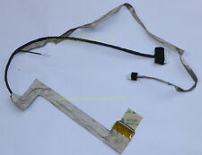New for Asus A52 A52F K52 K52F K52J laptop LED screen video cable 1422-00NP0AS