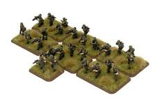Flames of War Vietnam Miniature WarGame - ANZAC Anti-tank Platoon