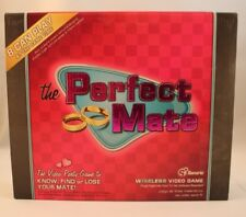 Perfect Mate Wireless Matchmaking Game Adults Couples Wireless Video Party Game