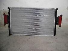 Iveco Daily Kühler Wasserkühler Motorkühler Kühlelement C-3-1