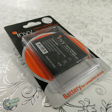 Replacement Battery for Sony Ericsson BA800 BA 800 Xperia S Arc HD Nozomi LT26i