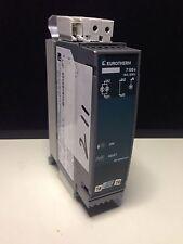 EUROTHERM 7100S 16A/230V/FILT/XXXX/FUSE/LDC/ENG/NONE//////NONE/NON/E/-/-