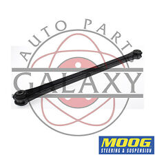 Moog Replacement New RK Replacement Rear Lower Control Arm For Mini Cooper 02-15