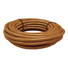 "Simpson 3/8"" x 100' 4,500 PSI Pressure Washer Hose 41030 NEW"