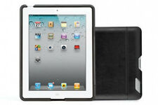 VSL-BLK: Booq Viper slider for iPad 2