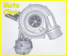 Turbolader VOLVO S60 S80 V70 XC70 XC90 2,4 D5 Motor D5244T 723167-5007S 3847392