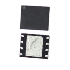 "EFI BIOS firmware chip for Apple MacBook Air 13"" A1466 Early 2015 EMC 2925"