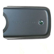COVER ORIGINALE SONY ERICSSON K700 K700i BATTERYCOVER