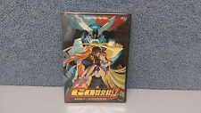 godannar vol 2 DVD